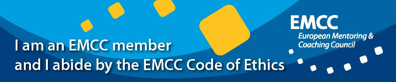 Emcc membership banner option 1